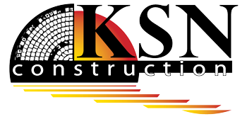 KSN Construction
