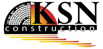 KSN Construction