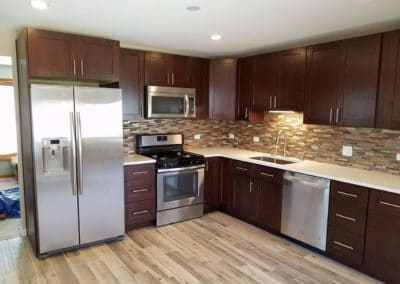 after-kitchen-renovation-remodeling