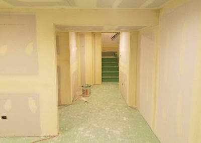 basement-drywall-taping