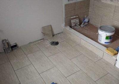 bathroom-floor-ceramic-tiles