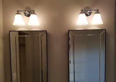 bathroom-mirrors-caninet