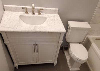 bathroom-remodeling-after