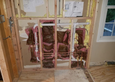 bathroom-rough-in-plumbing