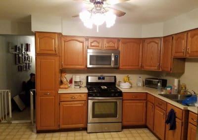 before-kitchen-renovation-remodeling