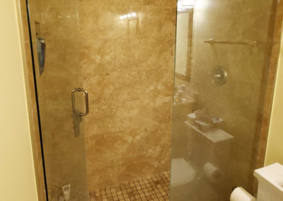 custom-shower-tiling-walls