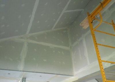 drywall-installation-taping