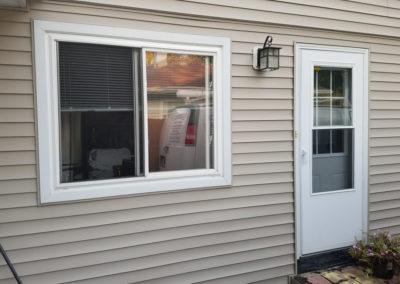 exterior-siding-before