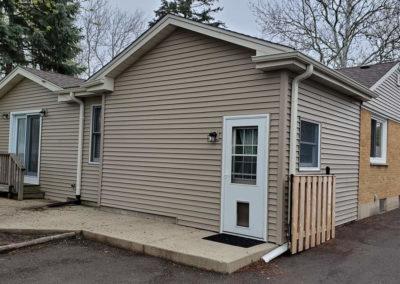 exterior-siding-gutters-doors