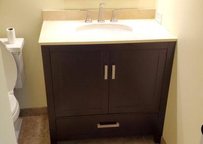 floor-vanity-sink-faucet
