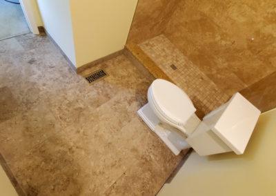 floor-walls-tiles-installed