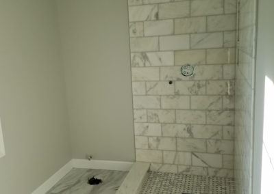 marble-tiling-finish