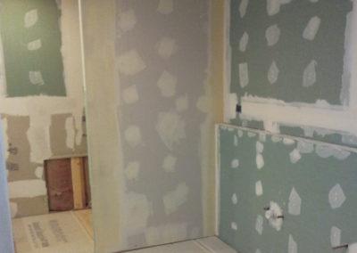 master-bathroom-new-drywall