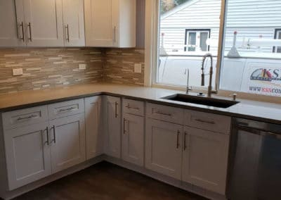 modern-backsplash-tiles