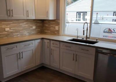 modern-backsplash-tiles