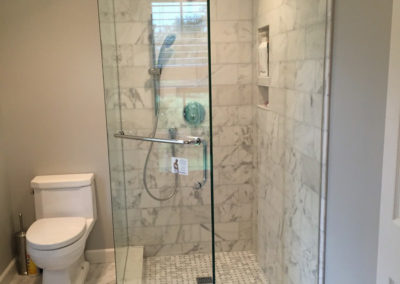 modern-custom-shower-door