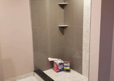 modern-large-shower