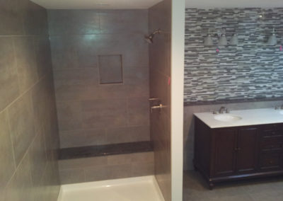 shower-bench-master-bathroom