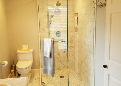 shower-glass-door