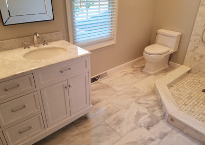 sink-vanity-cabinet