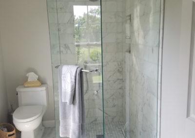 toilet-installed