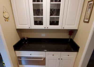 warming-drawer-custom-cabinets