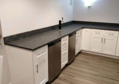 white-maple-cabinets