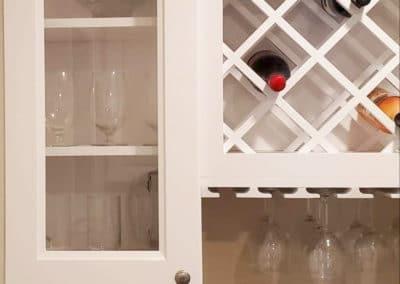 white-wine-rack