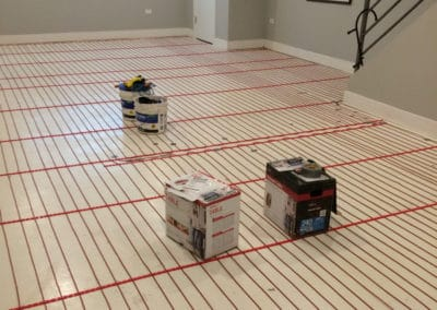 basement-heated-floor-cable-installation