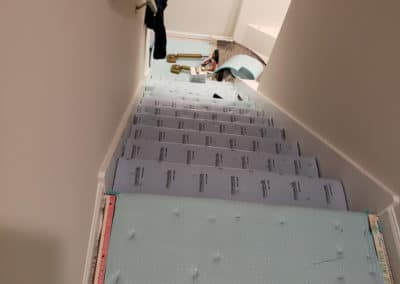 basement-stairs-carpet-installation-
