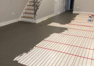 installation-heating-floor-cable