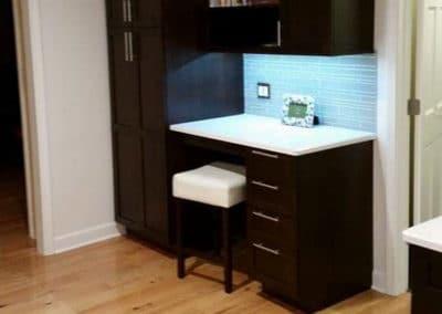 kitchen-office-area