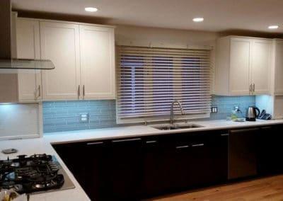 modern-white-kitchen-cabinetry