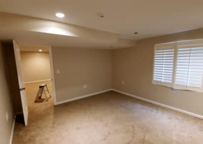 new-walls-ceiling-paint-work
