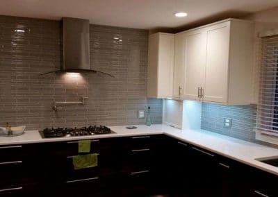 open-concept-kitchen-tiles