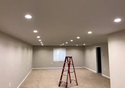 walls-and-ceiling-painting