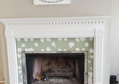 fireplace-demolition-tiles-removed