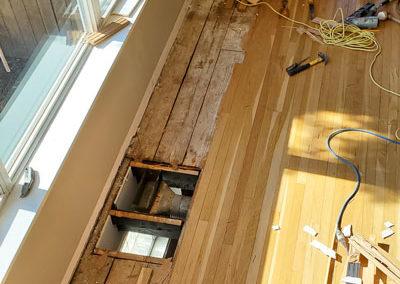 hardwood-floor-recessed-vents-installation