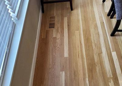 hardwood-heat-floor-vent-