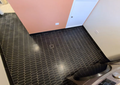 laundry-floor-drain-tiles