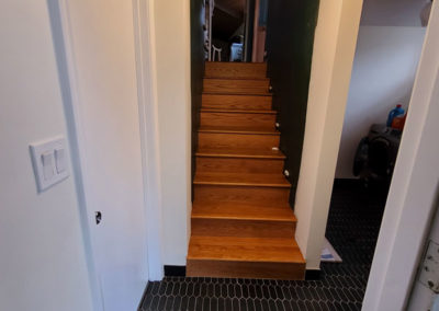 laundry-room-entrance-flooring