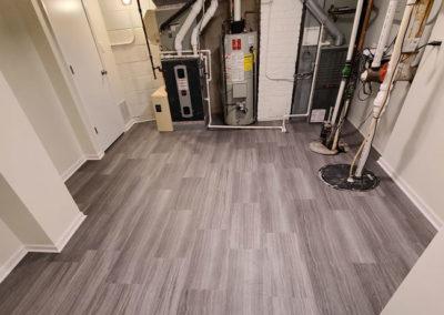 new-utility-room-floor-installed