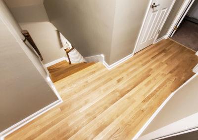 new-white-hardwood-flooring