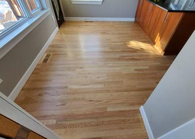 refinised-kitchen-hardwood-flooring