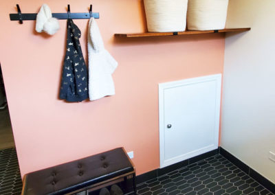 renovated-bathroom-with-storage-shelves