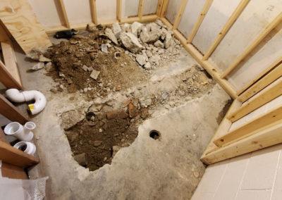 rough-in-floor-drain