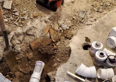 rough-in-floor-drain-plumbing