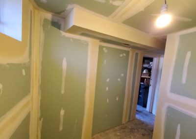 taping-patching-new-drywall