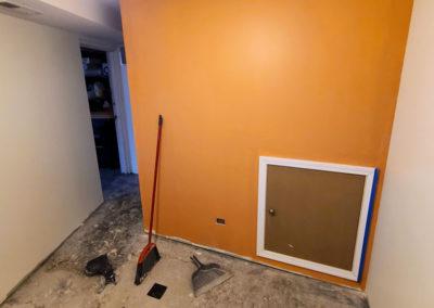 under-stairs-custom-access-door-panel