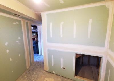 under-stairs-storage-opening